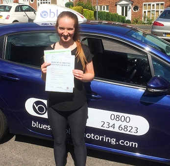 Woking-driving-lessons