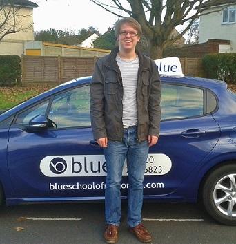Yateley-driving-lessons-Alex-Phelps-Jones