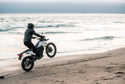 Zero-FX-electric-endurance-motorbike