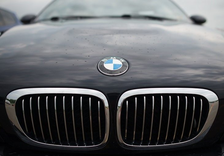 Why Do You Need to Hire a BMW Service Specialist?