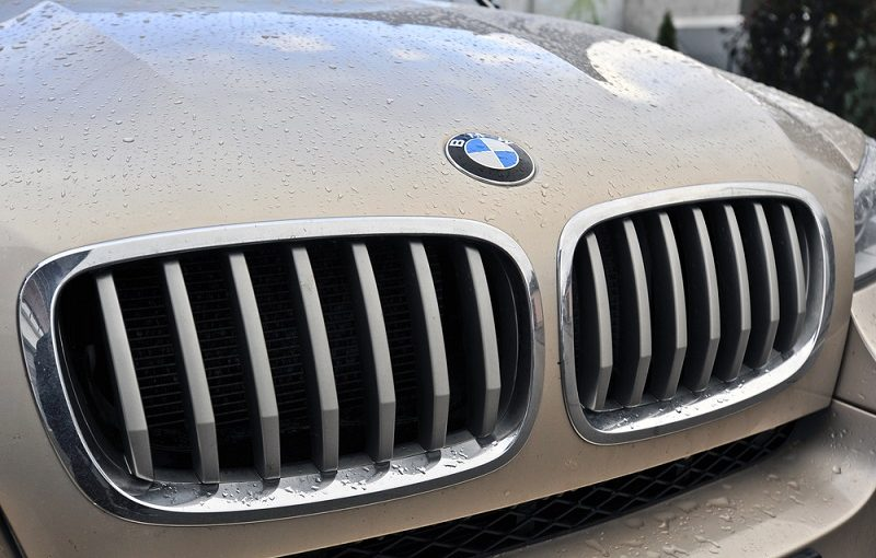 Things to Know About the Procedure of BMW Repairs