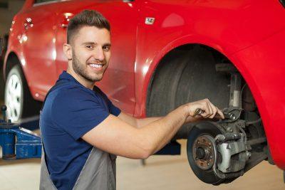 brake service1