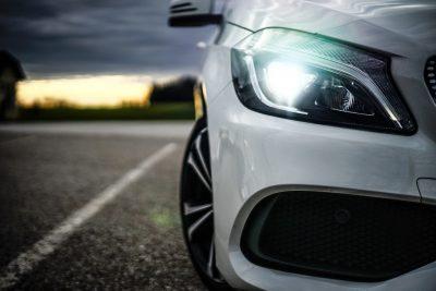 car insurance myths debunked