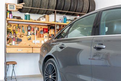 car insurance myths debunked1