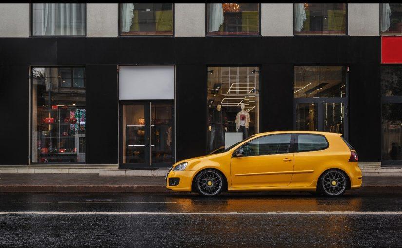 car insurance myths debunked2
