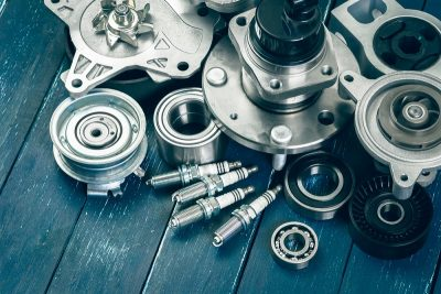 Important Things to Remember before Buying Car Parts