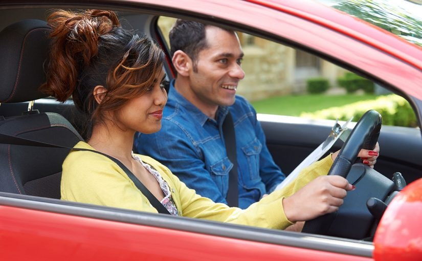driving-instructor-in-slough-berkshire