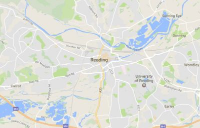 driving lessons instructor reading berkshire